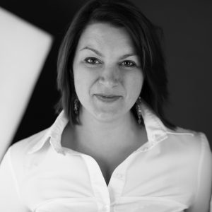 Simona Taddeucci